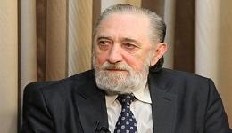 «Մոսկվան Սիրիայում հավասարակշռված քաղաքականություն է վարում, այդ թվում՝ համագործակցելով Ադրբեջանի հետ». ոուս արևելագետ