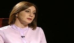 Փաստաբանը պահանջում է պաշտպանության միջոցներ ձեռնարկել Անժելա Թովմասյանի անվտանգությունն ապահովելու համար