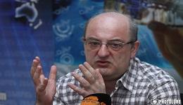 ՀՀ իշխանությունները կանեն ամեն ինչ, որ Արցախում իրենց թեկնածուն դառնա նախագահ, ԼՂՀ ուժային կառույցներում կնշանակեն վերահսկելի մարդկանց