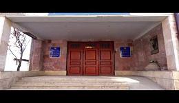 Հայաստանում գործող բանկերից մեկի կառավարիչը ձերբակալվել է՝ 122 միլիոն դրամ հափշտակվելու համար