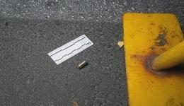 ՔԿ-ն մանրամասներ է հայտնում ոստիկանի սպանությունից. խլել է զենքն ու կրակել