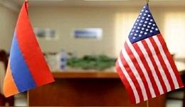 ԱՄՆ-ում Հայաստանի հանդեպ վերաբերմունքը փոխվել է». Հայաստանի ԱԺ պատվիրակությունն ավարտեց այցը Վաշինգթոն