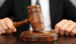 Դատախազները ինքնաբացարկի միջնորդություն ներկայացրին Քոչարյանի վերաքննիչ բողոքը քննող դատավորին