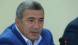 Հրահանգված է մինչև դեկտեմբերի 23-ը կալանավորել Ռուբեն Հայրապետյանին