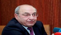 Ադրբեջանի հետ պատերազմի սպառնալիքը միշտ է պահպանվում․ Հայաստանի նախկին վարչապետ
