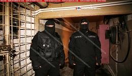 Արտակարգ դեպք Նուբարաշենի բանտում. 2 դատապարտյալներ դանակահարված վիճակում տեղափոխվել են հիվանդանոց