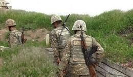Զինծառայող Վահրամ Ավագյանի մահվան գործով մեղադրանք է առաջադրվել եւս երկու ծառայակցի