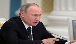 Ռուսաստանը վճարել է նախկին ԽՍՀՄ բոլոր հանրապետությունների պարտքերը․ Պուտին