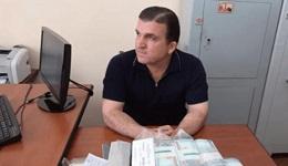 Սերժի Վաչոյի նկատմամբ քրեական գործը կարճվել է. ապօրինի հարստանալու համար նա չի դատվի