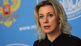 Ռուսաստանն արձագանքել է Էրդողանի մեղադրանքներին