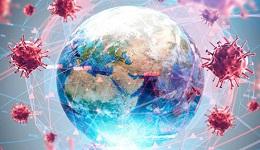 ՀՀ ԱԳՆ հայտարարությունը նոր տիպի կորոնավիրուսի (COVID-19) լայն աշխարհագրական տարածման առնչությամբ
