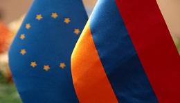 ԵՄ-ն կորոնավիրուսի դեմ պայքարելու նպատակով 51 մլն եվրո աջակցություն կտրամադրի Հայաստանին