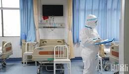 ՀՀ-ում կորոնավիրուսով վարակվածների թիվն ավելացել է 184–ով, կա 3 մահ, բուժվել է 94 մարդ