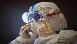 ԱՀԿ-ում բացատրել են առողջացած պացիենտների մոտ կորոնավիրուսի թեստերի կրկնակի դրական արդյունի պատճառը