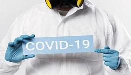 Մեկ օրում կորոնավիրուսով վարակվածների 596 դեպք. Կա 8 մահ, որից 1-ը այլ հիվանդությունից