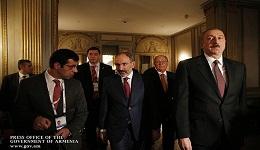Մինսկի խմբի շրջանակո՞ւմ, թե՞ առանց․ ի՞նչ է նախաձեռնում Ռուսաստանը Հայաստանի և Ադրբեջանի միջև