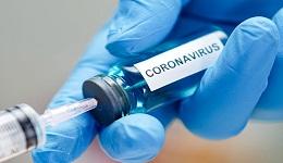 Կորոնավիրուսով վարակման 580 նոր դեպք. կա 9 մահ. Ապաքինվել է 448 մարդ