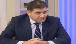 ՀՀ-ն առաջխաղացման դեպքում պետք է Ադրբեջանում օտարերկրյա գաղամուղները վերցնի իր պաշտպանության տակ․ Բաբաջանյան