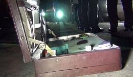 Քրոջը գլխատել է սրված երկաթով. ՔԿ–ն սահմռկեցուցիչ դեպքի մանրամասներն է հայտնում