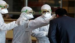 Կորոնավիրուսով վարակման 172 նոր դեպք մեկ օրում. մահացել է 3 մարդ