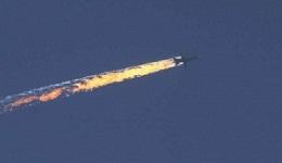 Ադրբեջանական բոլոր խոցված ինքնաթիռների օդաչուները քարի պես ինքնաթիռի հետ ընկնում են
